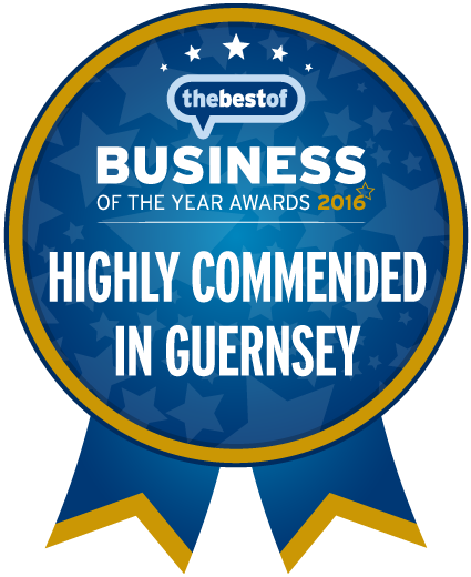 BOYA---Badges---Highly-Commended-in-Guernsey