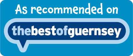 recommended-guernsey