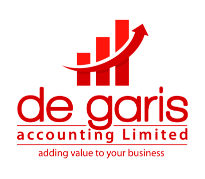 Chartered Accountant and Financial Manager